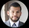 Augustine Ureste III - Real Estate Investor