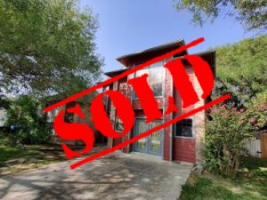 9947 Fall Harvest SOLD